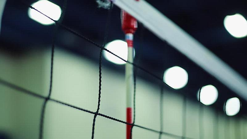 Volleybal_Sijos_03.jpg