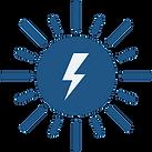 Aquafix_Icon_Zonne-energie_Energie-solai
