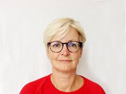 Motte Inge - Coach