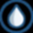 Aquafix_Icon_Waterverzachter_Addouciseur