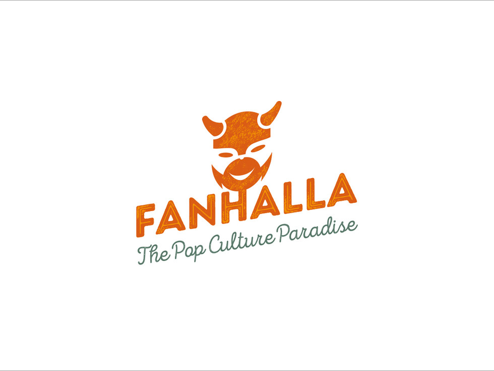 Luna_Logofolio_Fanhalla.jpg