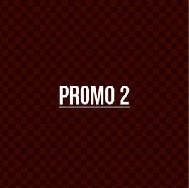 Teams_Sijos_Promo2.jpg