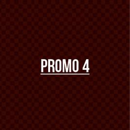 Teams_Sijos_Promo4.jpg