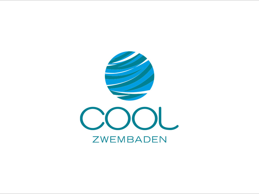 Cool Zwembaden • Aanleg en onderhoud van zwembaden