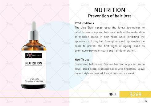 nutrition_268.jpg