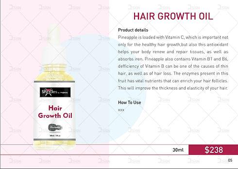 HairgrowthOil 238.jpeg