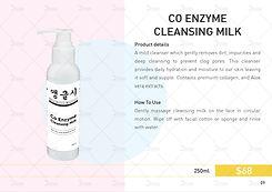 CO ENZYME CLEANSING MILK_68.jpg