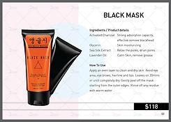 Blackmask.jpeg