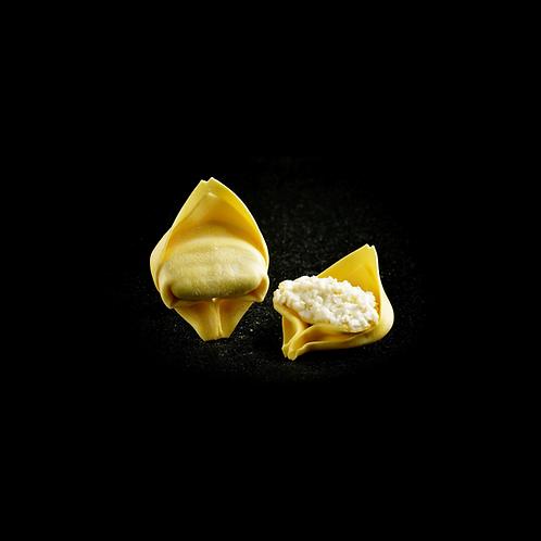 Tortelloni gigante geitenkaas honing 500g