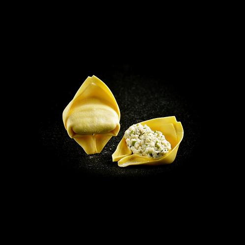 Tortelloni gigante parmigiano 500g