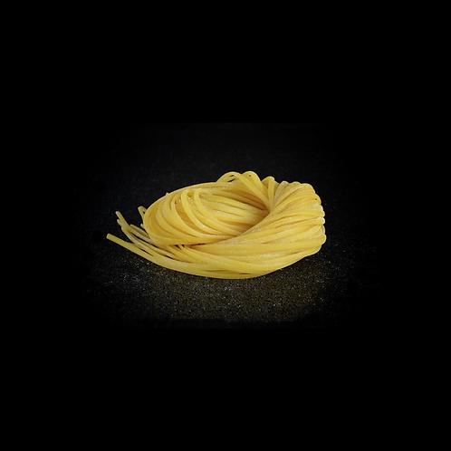 Linguini 1kg