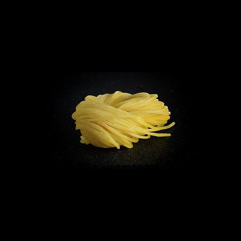 Spaghetti alla chitarra 1kg