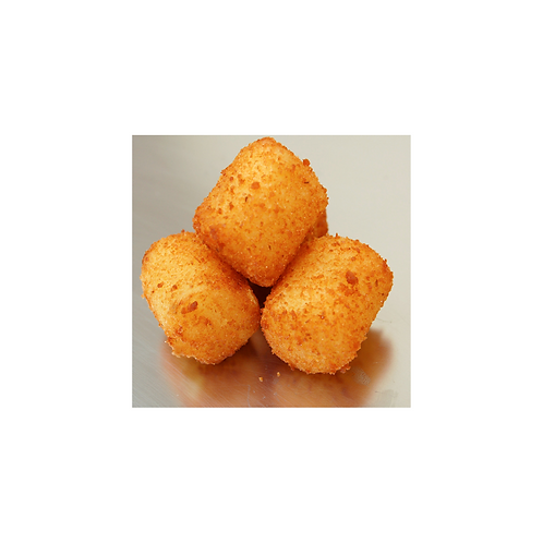 Aardappelkroket mini 900g