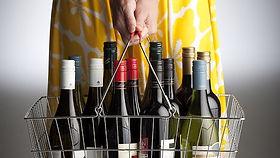 wineshop_bewerkt.jpg