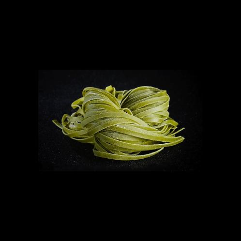 Tagliatelle spinazie 1kg