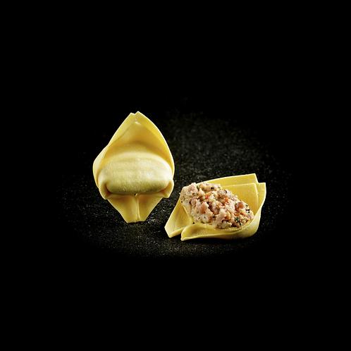 Tortelloni gigante prosciutto crudo 500g