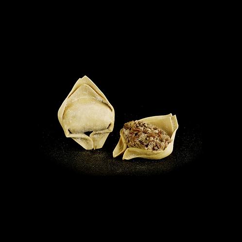 Tortelloni gigante funghi truffel 500g