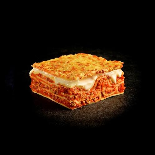 Lasagne bolognaise 2.4kg