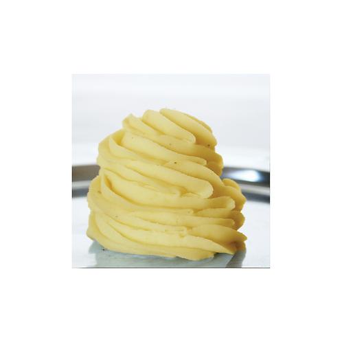 Aardappelpuree spuitbaar 2 kg