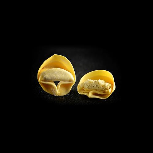 Tortelloni parmigiano 1kg