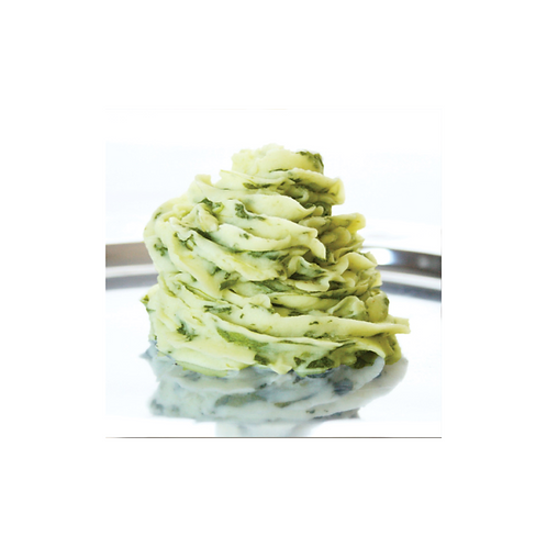Broccolipuree 2kg