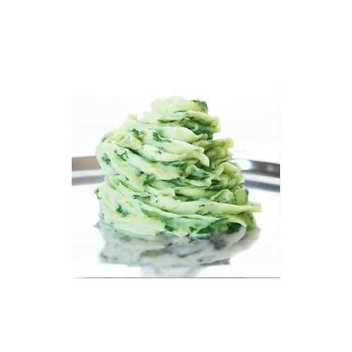 Spinaziepuree 2 kg