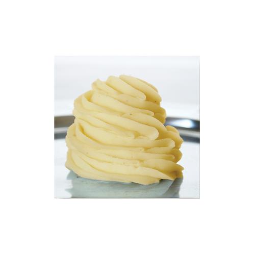 Aardappelpuree ambachtelijk 2 kg