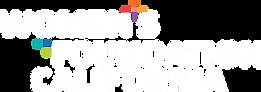 WomensFoundationCA20_logo.png