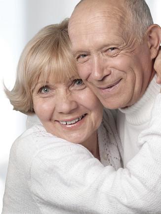 Elder Couple.jpg