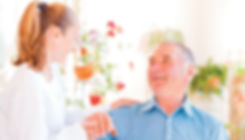 Hospice Care Main Photo 1.jpg