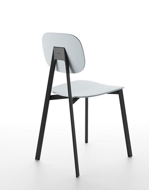 כסא TATA