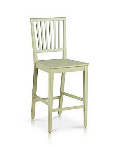 כיסא בר מרי