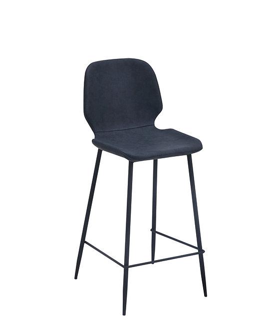 כיסא בר סתוי 9050