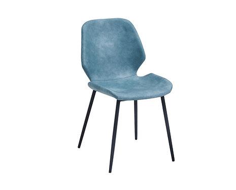כיסא סתוי 9050
