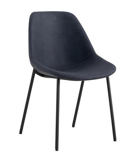 כיסא הדר