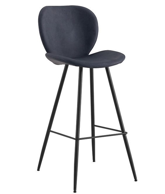 כיסא בר נרקיס