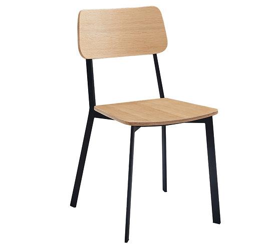כיסא פאב