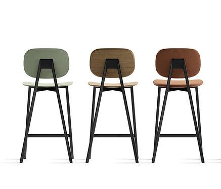 Tata כיסא בר