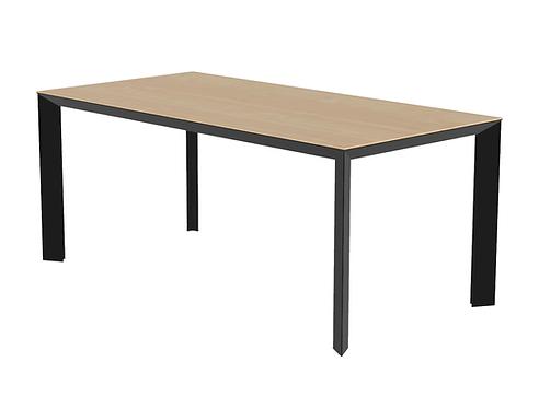 שולחן DAIMANDE