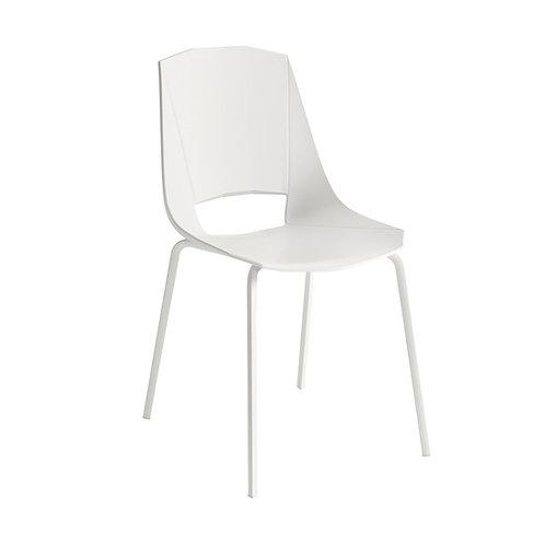 כיסא אוכל EVA