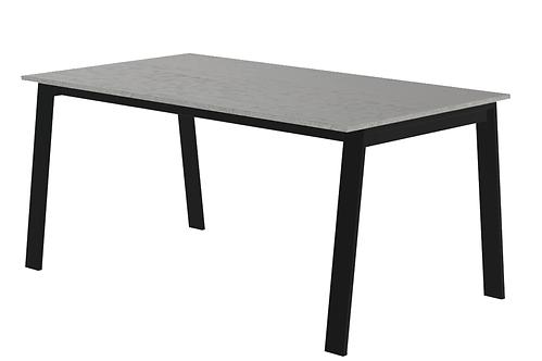 שולחן דלתא DELTA
