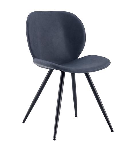 כיסא נרקיס