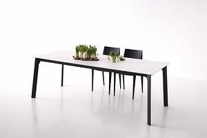 שולחן DROP