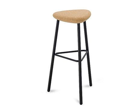 כיסא בר PICK