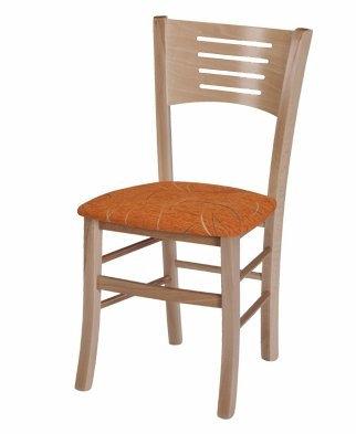 כיסא 430ATALA
