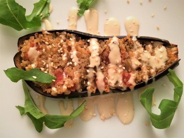 quinoa stuffed eggplant.jpg