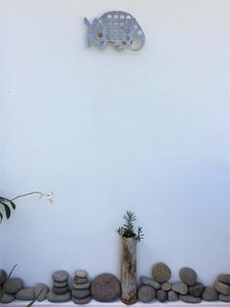 house decoration.jpg
