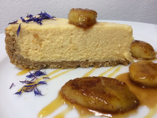 lime pie with caramelized bananas.jpg