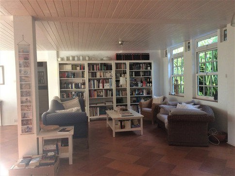 living with bookshelves.jpg