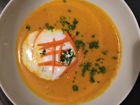 coconut carrot soup.jpg